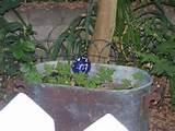 repurposed-garden-containers-appliances-bedroom-ideas-gardening.jpg ...