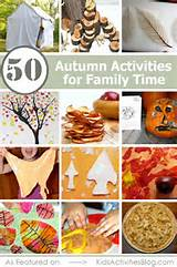 toddler activities ages 1 1 2 3 fall activities fall leaf fun