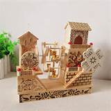... -windmill-music-box-garden-ornaments-crafts-home-decor-gift-ideas.jpg