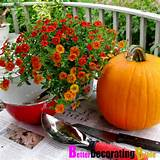 easy diy halloween project for fall how to tutorial decor cheap chic