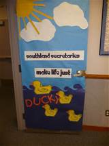 ... School Door Decorating Ideas Elementary School Door Decorating Ideas
