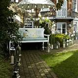 ... pathway elegant garden party decorating ideas garden party ideas