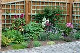 Cottage Garden ideas..... | cottage garden ideas | Pinterest