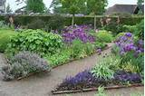 english gardens garden ideas pinterest
