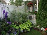 Front Garden Design | Joy Studio Design Gallery - Best Design