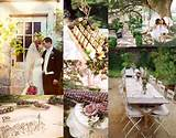 vintage garden wedding ideas 4 decorideaz com decorideaz com