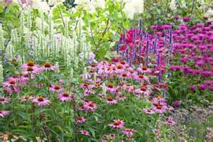 Garden Ideas, Border ideas, Perennial Planting, Perennial combination ...