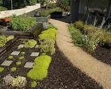 Gartenweg anlegen – 109 Gestaltungsideen mit spannungsvollen ...