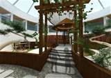 Thesis Design Project | Genee Hoang | Archinect