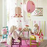 kids room with butterflies shelterness decorating kids room with