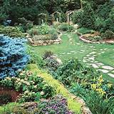 garden path ideas stepping stone walkways stepping stone pathways
