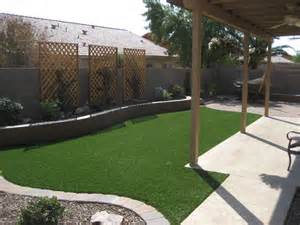 Landscaping on Pinterest | Deserts, Shade Trees and Arizona