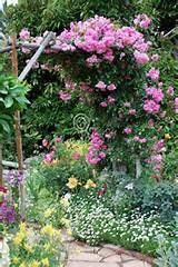this rustic # garden interior design # garden design ideas http garden ...