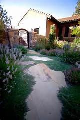 high desert landscaping ideas desert landscaping pinterest