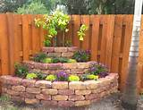 landscape design ideas for small front yards on a corner lot landscape