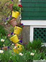20 Spring Yard Landscaping Ideas and Beautiful Garden Decorations ...