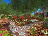 ... of Simple Colorado Landscaping Ideas | Easy Simple Landscaping Ideas