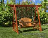 Arbor Small Garden Ideas: 19 Remarkable Garden Arbor Ideas Snapshot ...