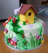 fairy garden cake garden cake ideas retirement cake ideas cupcake