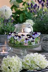 Top 14 Outdoor Spring Flower Decor Ideas – Home Garden DIY Project ...