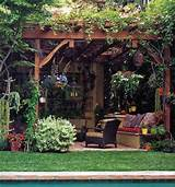 outdoor room design skoepke