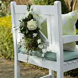 Add elegant finishing touches | Elegant garden party decorating ideas ...