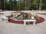 memorial garden memory garden ideas pinterest