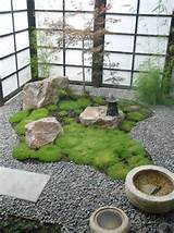 small zen garden design small zen garden design ideas creating a zen