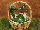 mini fairy garden ideas 15 wonderful miniature fairy garden ideas