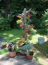 garden designs garden-fun | outside | Pinterest