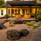 ... patio, Japanese style. | Japanese garden pictures and asian l