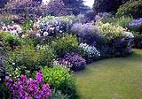 english garden design ideas 5