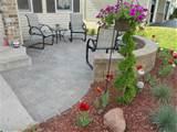 Landscape contractor Woodbury, MN | Devine Design Hardscapes