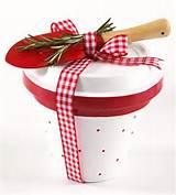 Gardening Gift | Homemade Gift Ideas | Pinterest