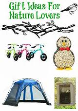 Christmas gift ideas for nature lovers gardeners and outdoor ...