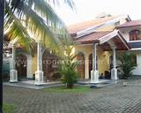 ... for Sale - Kottawa | Real Estate in Sri Lanka - www.propertymaster.lk