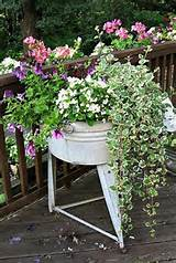 crafts gardening ideas pinterest