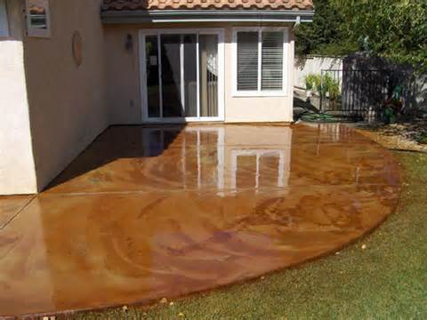 staining-concrete-patio1