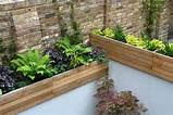 Best Vegetable Garden Ideas for Small Spaces - Parchitectural.Com