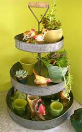 indoor gardening gardening tips and ideas pinterest