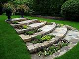 simple and affordable landscaping ideas