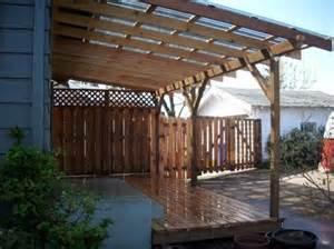outdoor covered patio designs home ideas covered patio designs