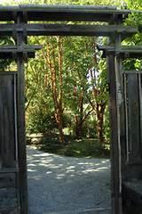 design garden ideas landscape garden masculine garden gate magazine