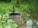 whimsical gardens garden decoration ideas whimsical garden decor
