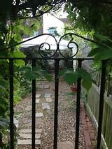 over the garden gate garden ideas pinterest
