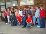 Prairie Shop Quilts, Batavia, IL : a favorite place!