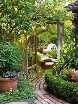 hidden deck beautiful yard pinterest
