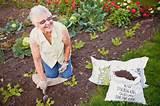 10 hábitos que deberías aprender de tu abuela para una vida sana ...