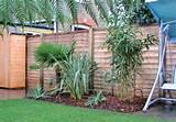 New Garden Designing
