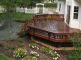 custom-deck-deck-benches-sitescapes-landscape-design_2253.jpg